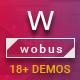 Wobus